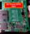 All Oppo eMMC DUMP and Pinouts | MartviewForum