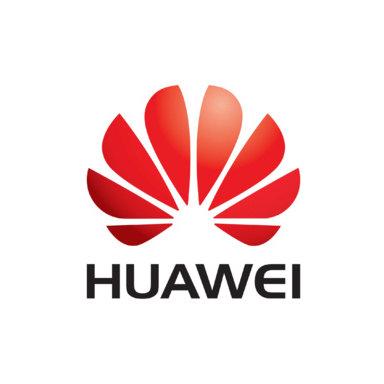 Huawei P-Smart 2019 MDM/PayJoy Remove Success (KIRIN710/810/980
