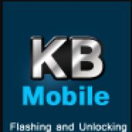Samsung G570F IMEI 00000000 How to Fix Plz Help | MartviewForum