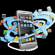 SAMSUNG N7100 IMEI REPAIR DONE WITH Z3X | MartviewForum