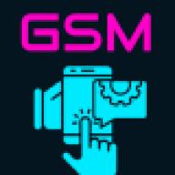 gsm shanto