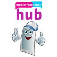 Repair Hub