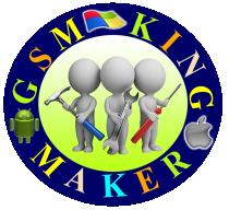 GSM KING MAKER