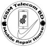 gsmtelecombd